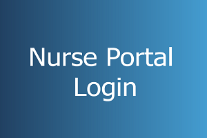 AZ Nurse Portal - Apply, Renew or Update Information